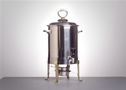 HOT WATER URN 30 CUP