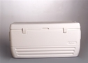 ICE CHEST 125 QUART