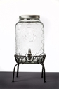 Infusion Jar, Gallo $18