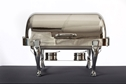 Royal Roll Top Chafing Dish $40 each