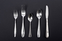 O&E Flatware, Stainless