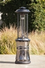 Patio Heater, Ember $85