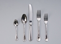 Savoy Flatware, Stainless